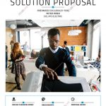 SalesChain Partners with MJS Live Productions to Offer Custom Proposal Creation