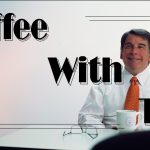 Coffee With Tim Episode 04: How To Conduct Better Employee interviews