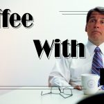 Ideas and Decisions – Coffee With Tim: Episode 06
