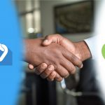 SalesChain and Vision-E Partner to Migrate MobilePro Users